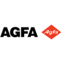 Toner Agfa FK8VY, Type CB755, X28, Black, 240 gr, ORIGINAL, obsolete/out of production - valid until stock limit