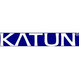 Drum KIT Canon 7815A004AB, ImageRunner 1210, COMPATIBLE KATUN