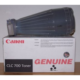 Toner Canon 1421A002, CLC700, 345 gr, ORIGINAL, obsolete/out of production - valid until stock limit