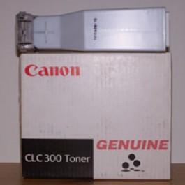 Toner Canon 1419A006, CLC200, Black, 345 gr, ORIGINAL