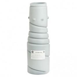 Toner Konica Minolta 8936904, Type MT502B, Di450, Black, max yield 33300 copies, 1100 gr, ORIGINAL