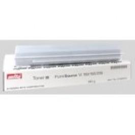 Toner Kyocera Mita 37092010, Vi150, Black, max yield 4200 copies, 190 gr, ORIGINAL