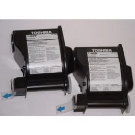 Toner Toshiba Type T62P, BD5610, Black, 250 gr, ORIGINAL
