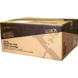 Cartridge Xerox 106R00088, 4512, Black, max yield 15000 copies, ORIGINAL