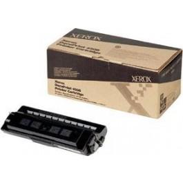 Cartridge Xerox 113R00265, 4508, Black, max yield 5000 copies, ORIGINAL