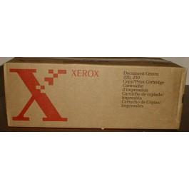 Cartridge Xerox 113R00277, DocuColor 220, Black, max yield 23000 copies, ORIGINAL, SUPER PRICE (valid until stock limit), damaged box/old box design