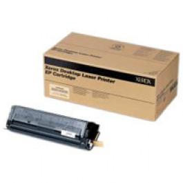 Cartridge Xerox 113R00005, 4505, Black, max yield 5000 copies, ORIGINAL