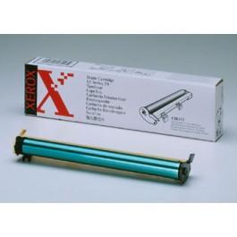 Cartridge Xerox 006R00916, XE60, Black, max yield 3000 copies, ORIGINAL