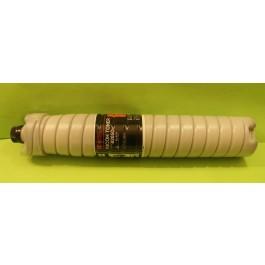 Cartridge Ricoh 828294, Type 8205D, Aficio 1085, Black, max yield 55000 copies, ORIGINAL