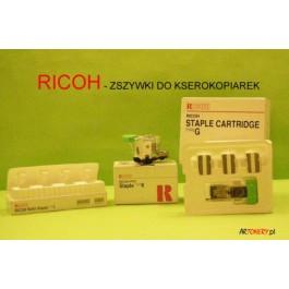 Staple Ricoh 410133, Type G, Aficio 340, ORIGINAL