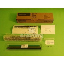 Drum KIT Canon 1315A001, NP 1010, COMPATIBLE KATUN, obsolete/out of production - valid until stock limit