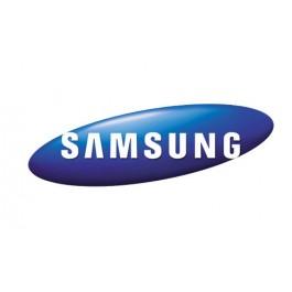 Cartridge Samsung Type ML1210D3, ML1010, Black, max yield 2500 copies, ORIGINAL