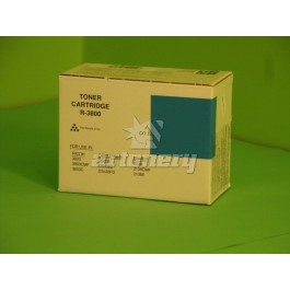 Cartridge Ricoh 888037, Type 105, Aficio AP3800C, Cyan, max yield 10 000 copies, COMPATIBLE, SUPER PRICE (valid until stock limit), damaged box/old box design