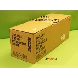 Drum Ricoh A1099510, Type OPC9, NC5006, max yield 80000 copies, ORIGINAL, SUPER PRICE (valid until stock limit), damaged box/old box design