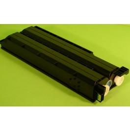 Cartridge Ricoh 888118, Type 110, Aficio CL5000, Cyan, max yield 10000 copies, ORIGINAL, SUPER PRICE (valid until stock limit), damaged box/old box design