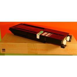 Cartridge Ricoh 885322, Type M2, Aficio 1224C, Yellow, max yield 17000 copies, ORIGINAL, SUPER PRICE (valid until stock limit), damaged box/old box design