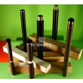 Drum OPC Ricoh A1339510, Aficio 400, Black, max yield 240000 copies, ORIGINAL