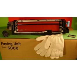 Fuser Unit Ricoh 400725, Aficio CL5000, max yield 120000 copies, ORIGINAL