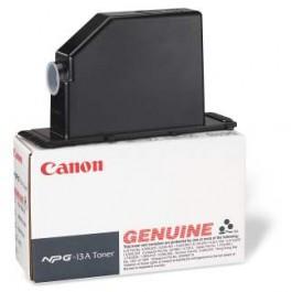 Toner Canon 1384A002, NP 6028, Black, 540 gr, ORIGINAL, SUPER PRICE (valid until stock limit), damaged box/old box design
