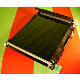 Transfer HP Q7504A, Color LaserJet 4700, max yield 120000 copies, ORIGINAL, GOOD PRICE