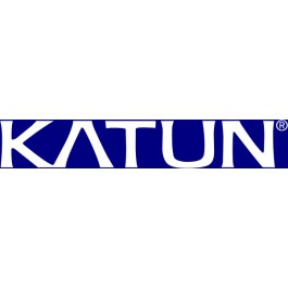 Drum Unit Canon 1338A002, NP 6028, COMPATIBLE KATUN, obsolete/out of production - valid until stock limit