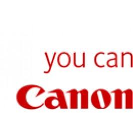 Toner Canon 7814A002, Type CEXV7, ImageRunner 1210, Black, ORIGINAL
