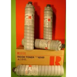 Cartridge Ricoh 842116, Aficio 1060, Black, max yield 43000 copies, 1110 gr, ORIGINAL, GOOD PRICE