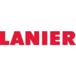 Toner Lanier 885368, 5135MFD, Black, max yield 3000 copies, 700 gr, ORIGINAL