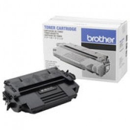 Toner Brother Type TN300, HL1020, Black, max yield 2 200 copies, 170 gr, ORIGINAL, GOOD PRICE