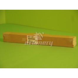 Blade Ricoh AE041005, Aficio Color 3506, ORIGINAL, SUPER PRICE (valid until stock limit), damaged box/old box design