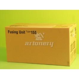 Fuser Unit Ricoh 402528, Type 155, Aficio CL2000, max yield 100000 copies, ORIGINAL, SUPER PRICE (valid until stock limit), damaged box/old box design