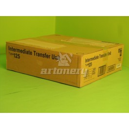 Belt Ricoh 400846, Type 125, Aficio CL2000, max yield 83 000 copies, ORIGINAL, SUPER PRICE (valid until stock limit), damaged box/old box design