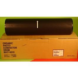 Drum OPC Ricoh B0179510, Type OPC19, Aficio Color 4506, max yield 60000 copies, ORIGINAL
