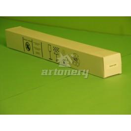 Drum OPC Konica Minolta 4062203, Bizhub C250, C/M/Y/K, max yield 70000 copies, COMPATIBLE, GOOD PRICE