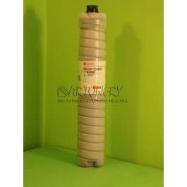 Cartridge NRG 888009, Type 8200D, Aficio 850, Black, max yield 55000 copies, ORIGINAL, GOOD PRICE