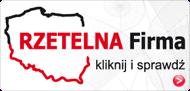 Artonery_pl - Rzetelna firma